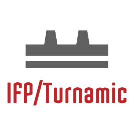 ifp_turnamic.jpg