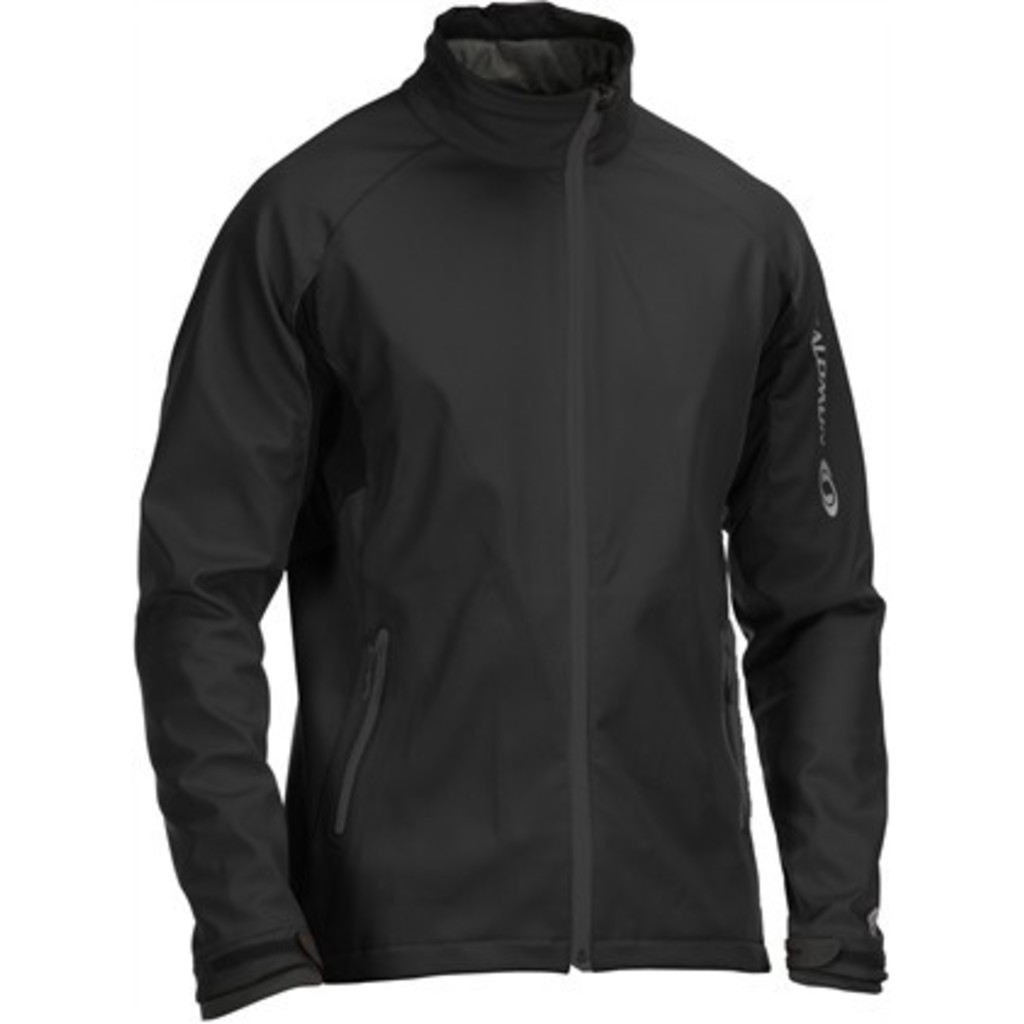 Salomon Active Softshell M