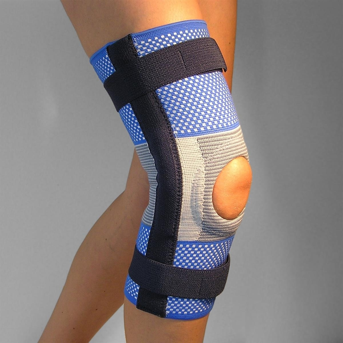 Regeco Knee Brace Right