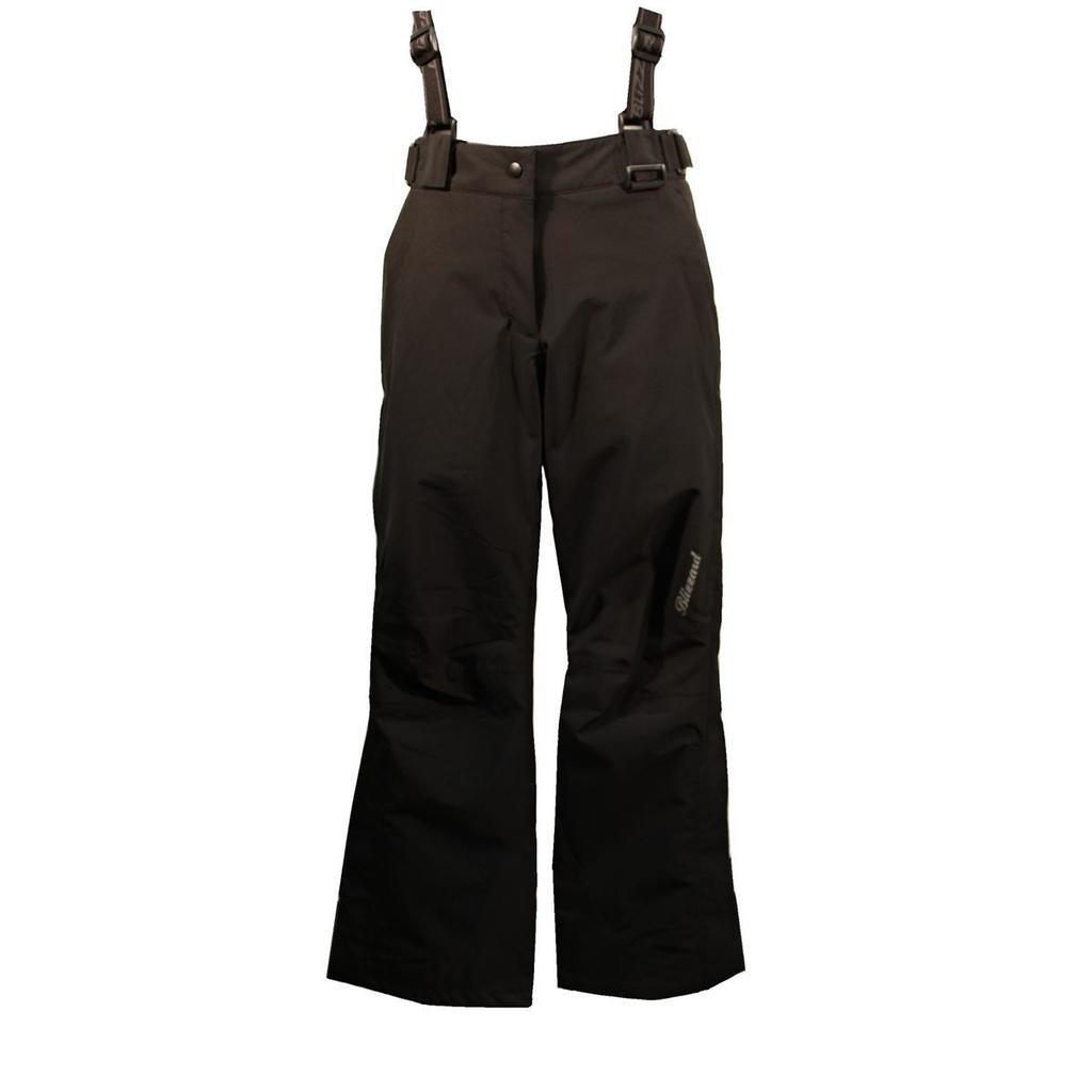 Blizzard Viva Pants, wide fit