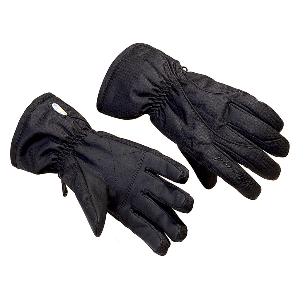 Blizzard Fashion Ski Gloves Ladies