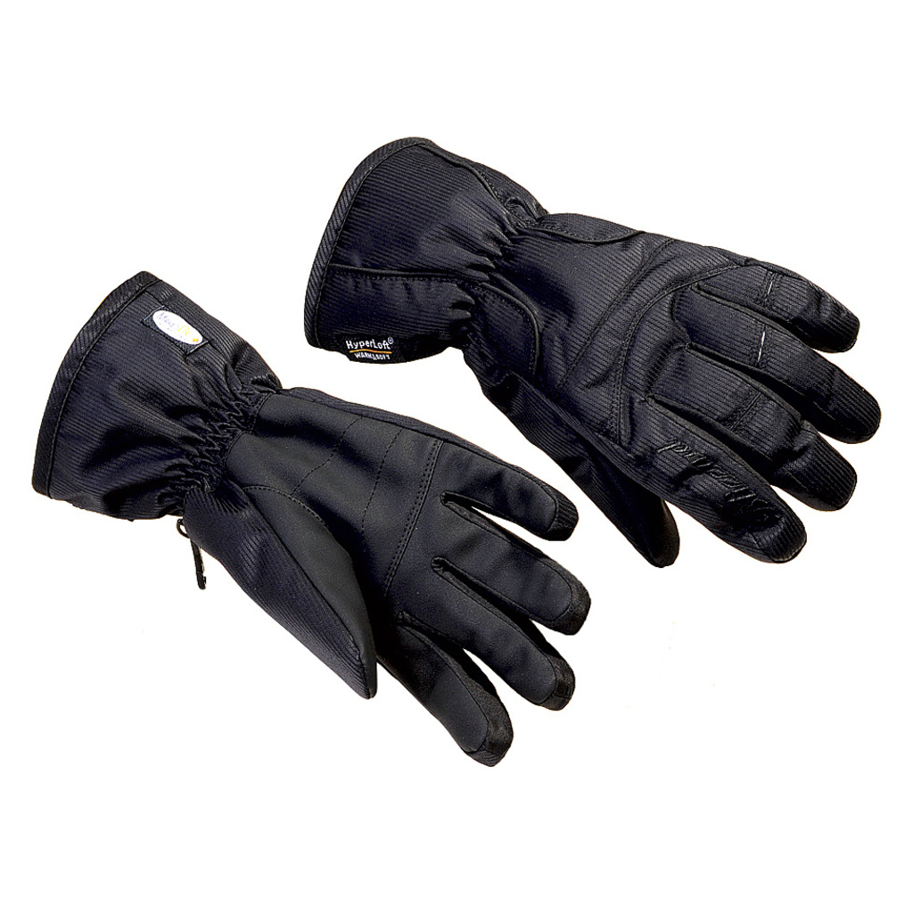 Blizzard Performance Ski Gloves Ladies