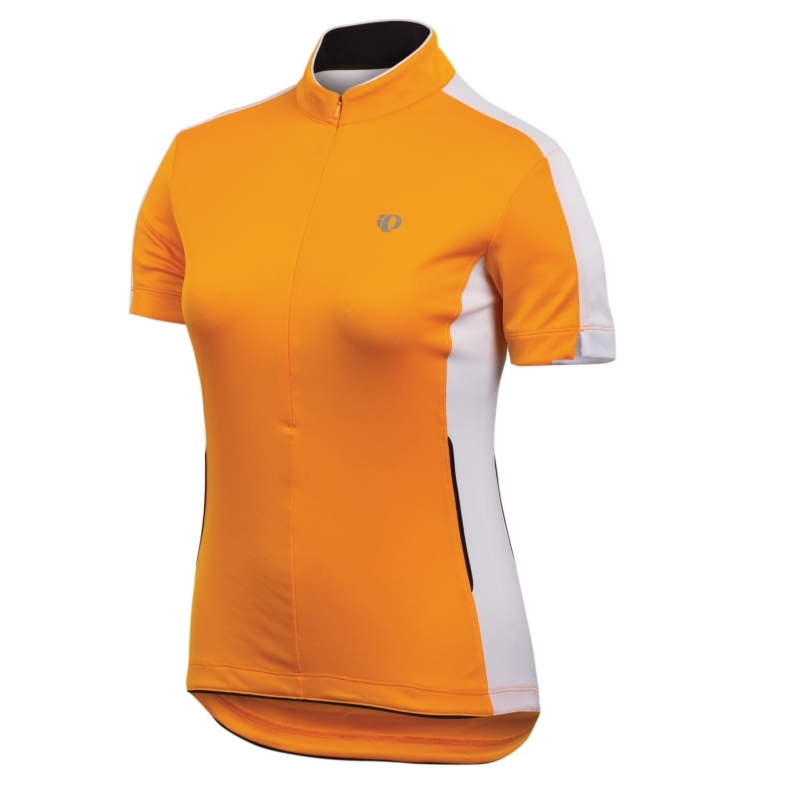 Pearl Izumi WS Select Jersey