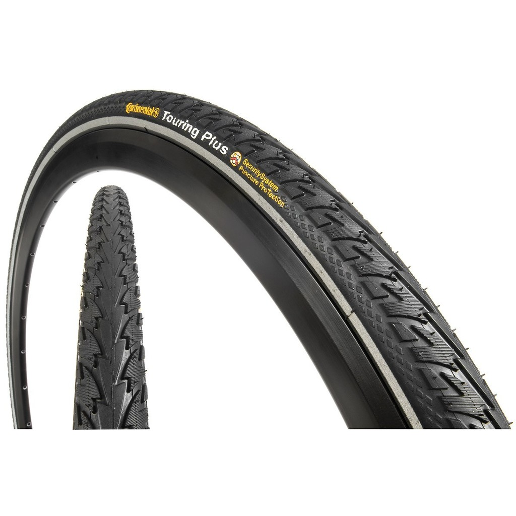 Continental Touring Plus Reflex 26 x 1,75