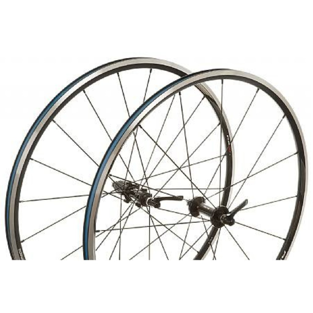 Shimano SH WHRS21 9-11 Speed