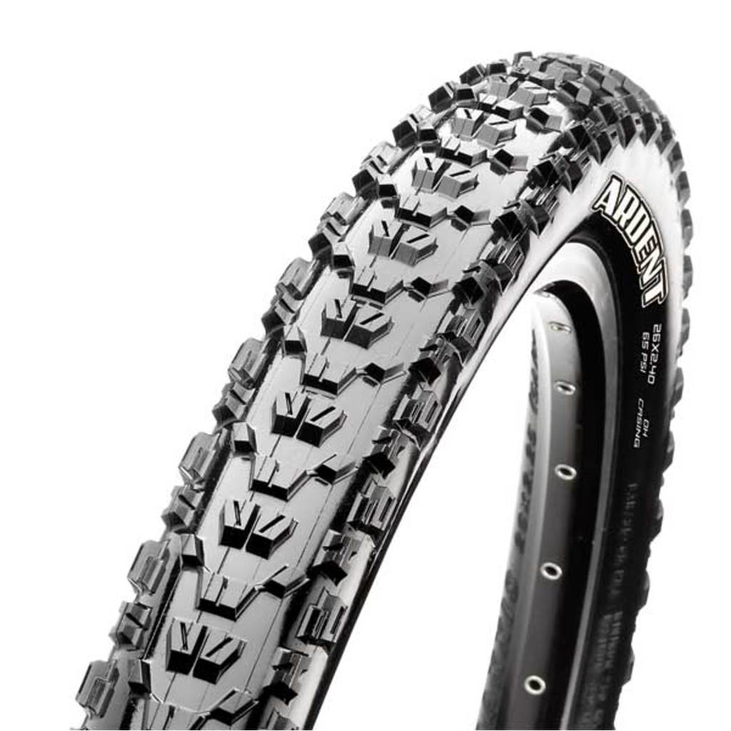 Maxxis Ardent 29x2.25
