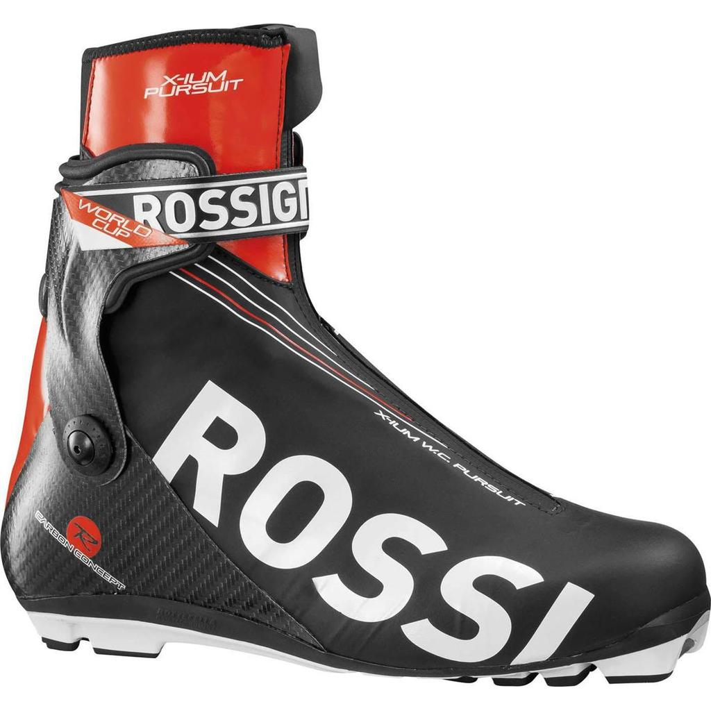 Rossignol X-IUM WC Pursuit