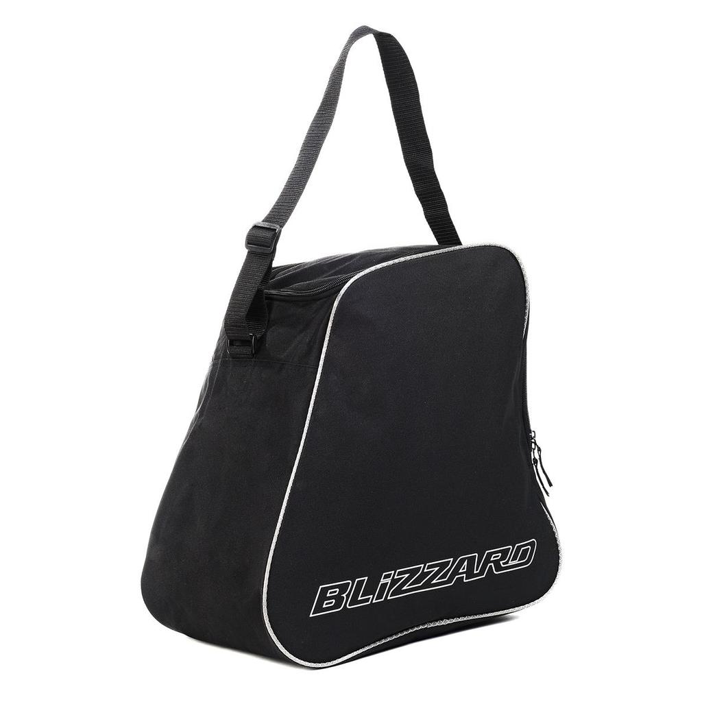 Blizzard Skiboot Bag