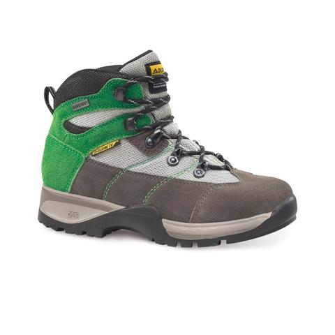Outdoorová obuv - Levné Lyže 2cfa9e0bf56