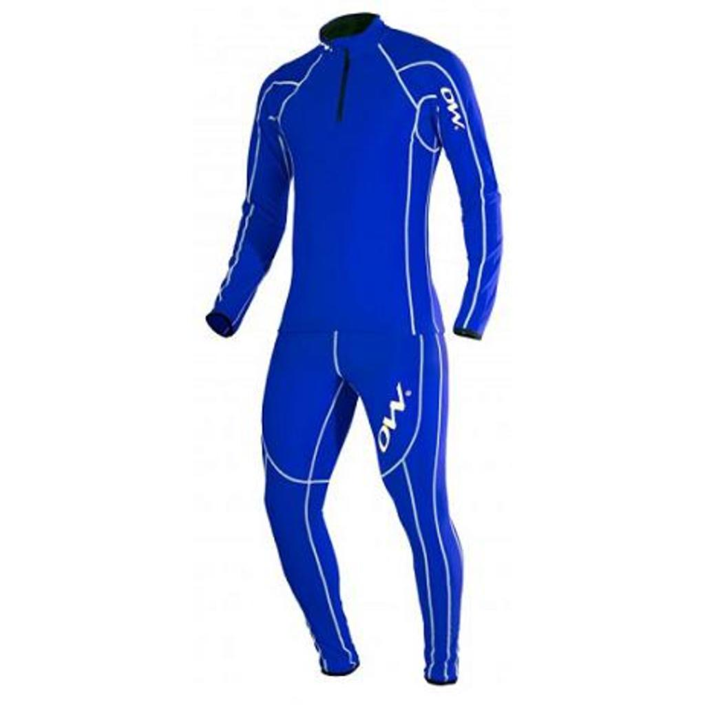 One Way Fast Catch Junior Racing Suit