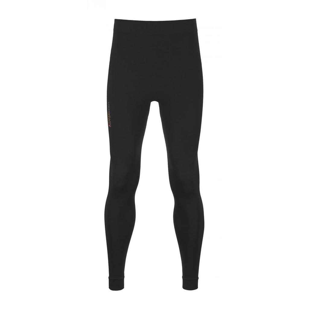 Ortovox Merino Competition Long Pants