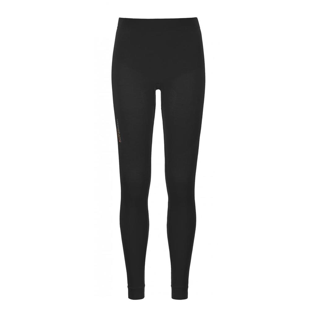 Ortovox W´s Merino Competition Long Pants