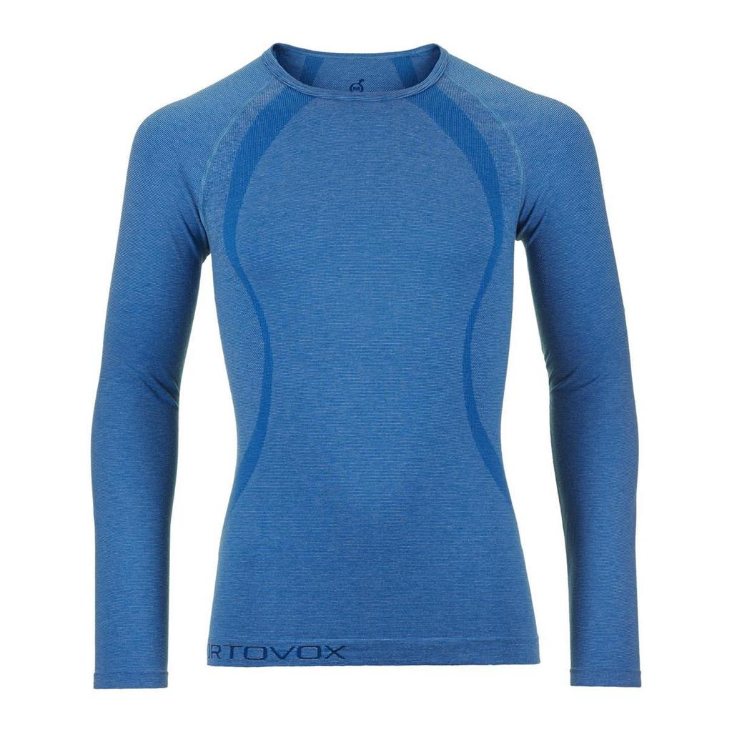 Ortovox Merino Competition Cool Long Sleeve