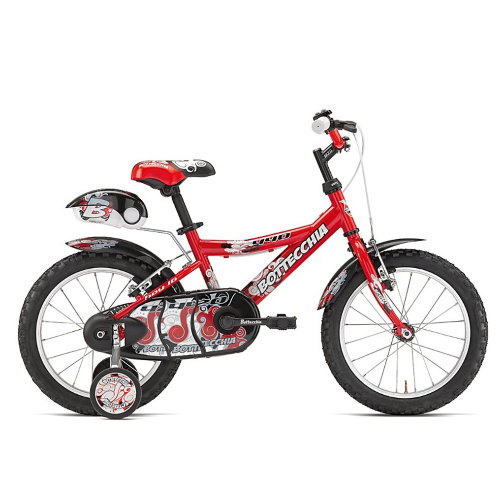 Bottecchia C016 Boy