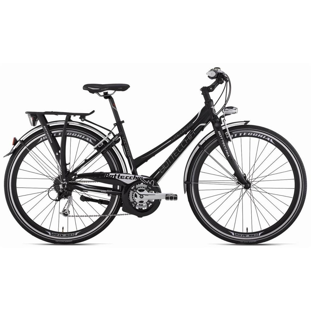 Bottecchia 246 Lady