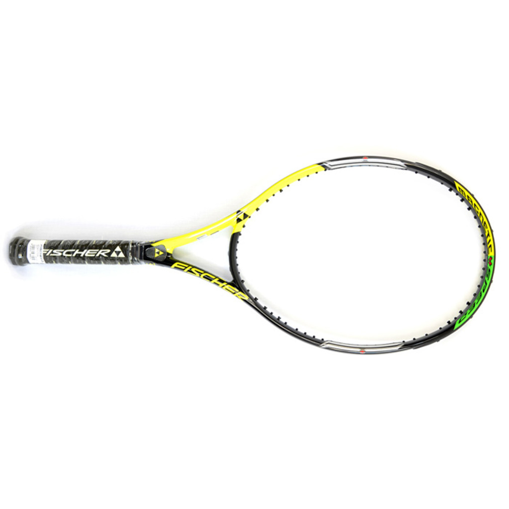 Fischer Magnetic Tour SL