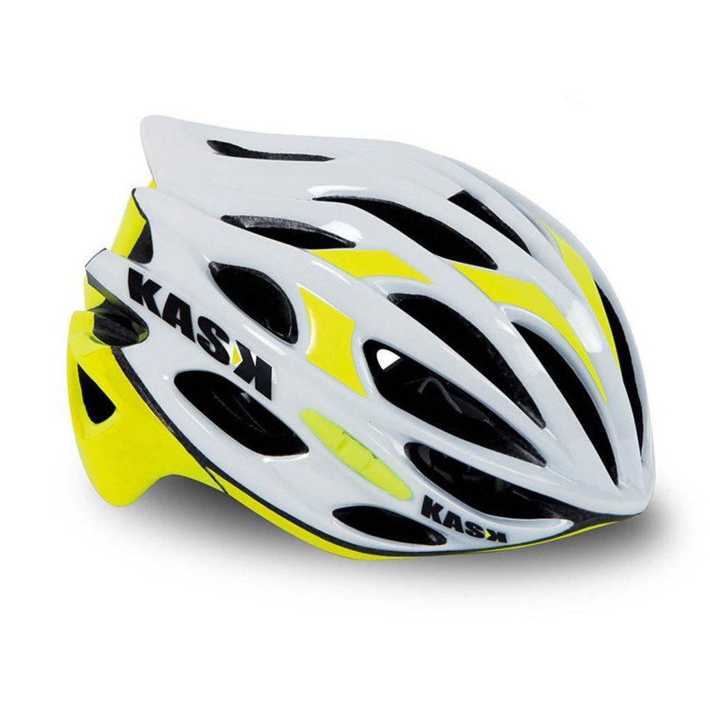 KASK Mojito Special