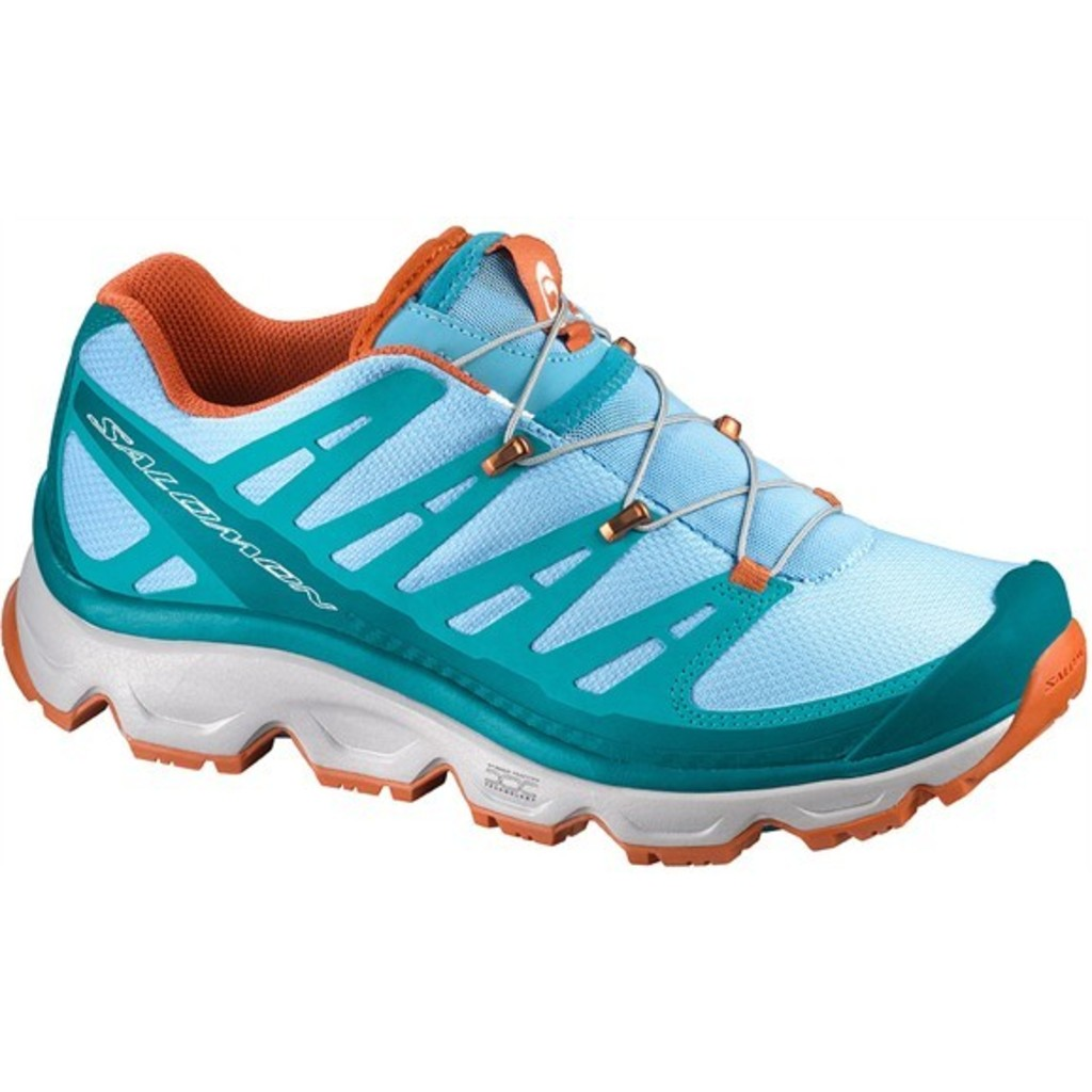 Salomon Apparel Synapse W