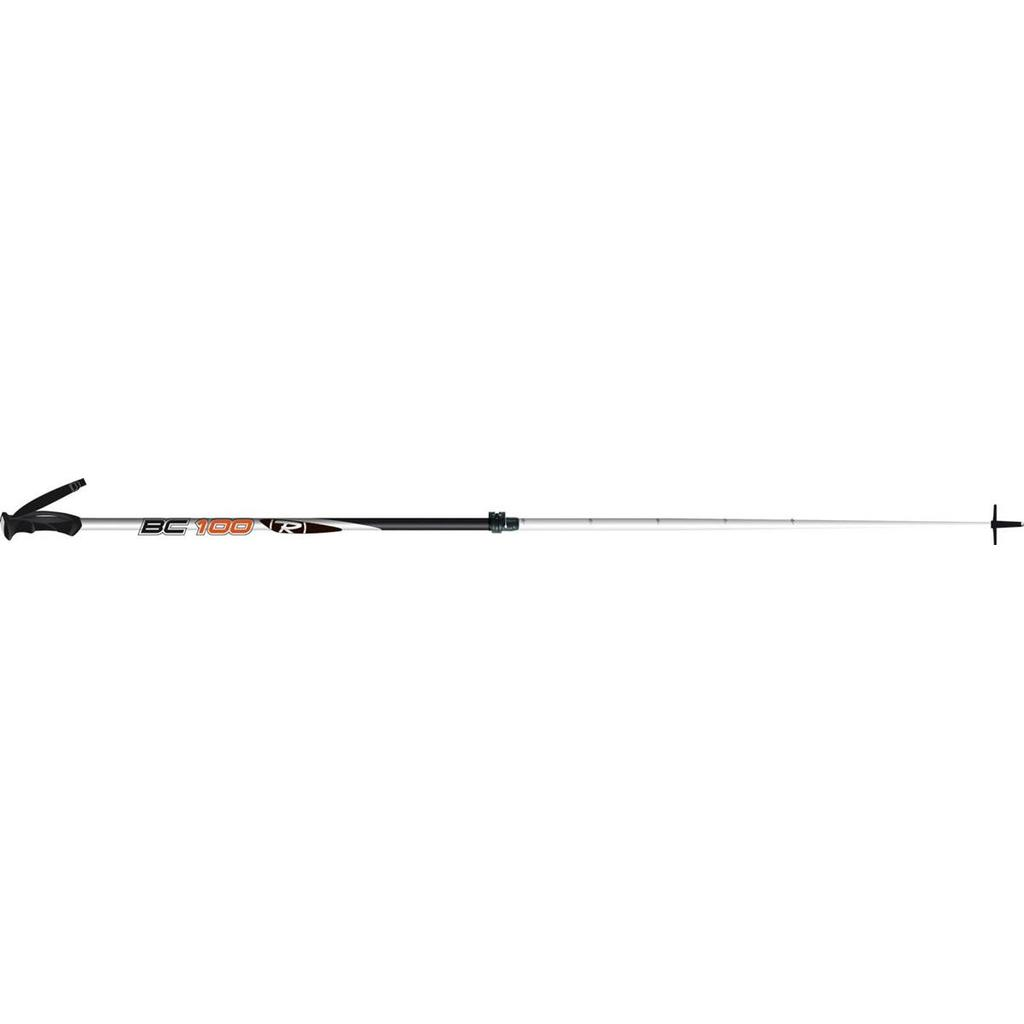 Rossignol Adjustable BC 100