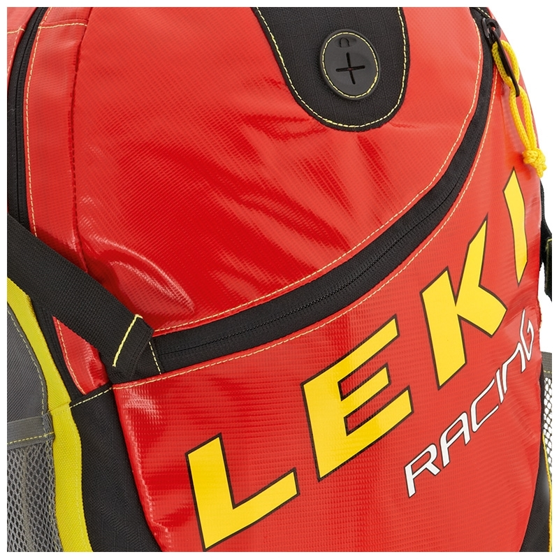 Leki Back Pack