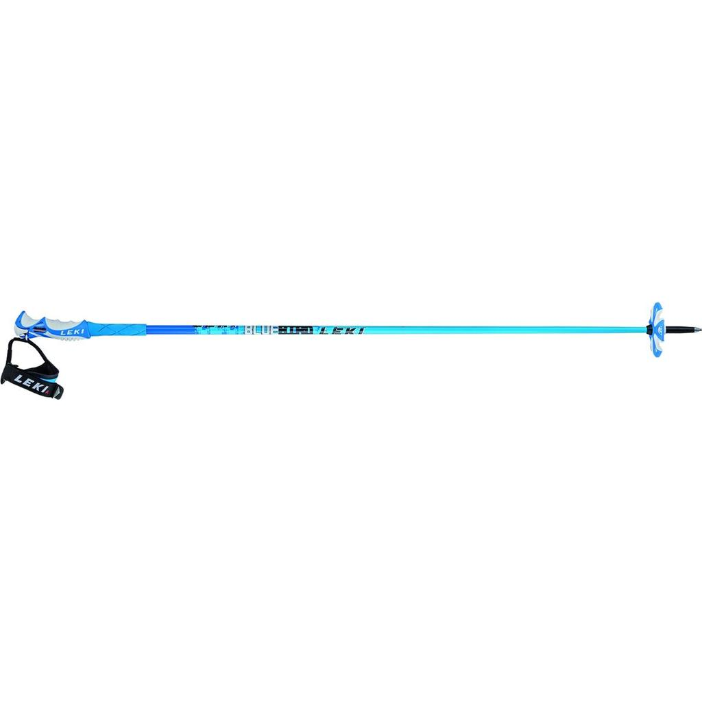 Leki Blue Bird Carbon