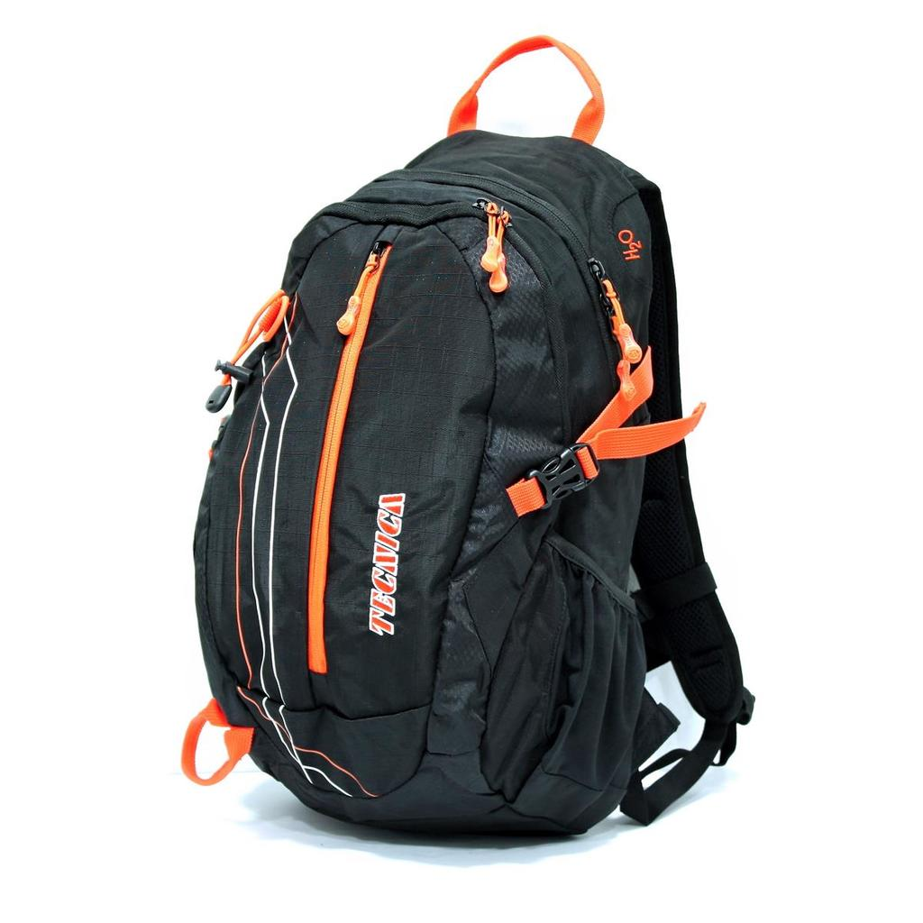 Tecnica Active backpack