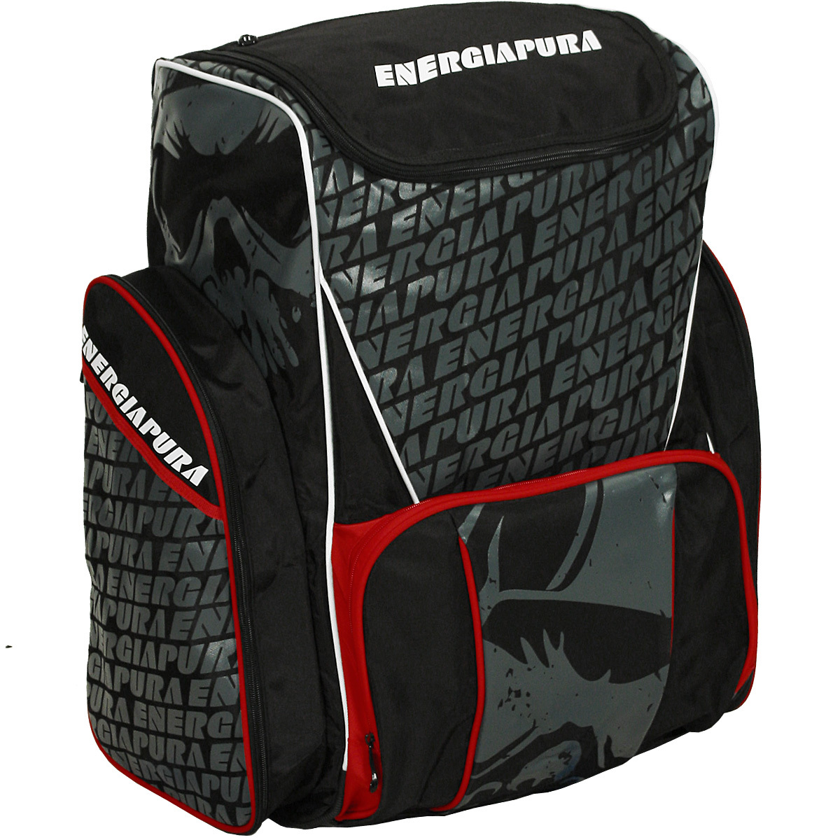 Energiapura Racer Bag SR