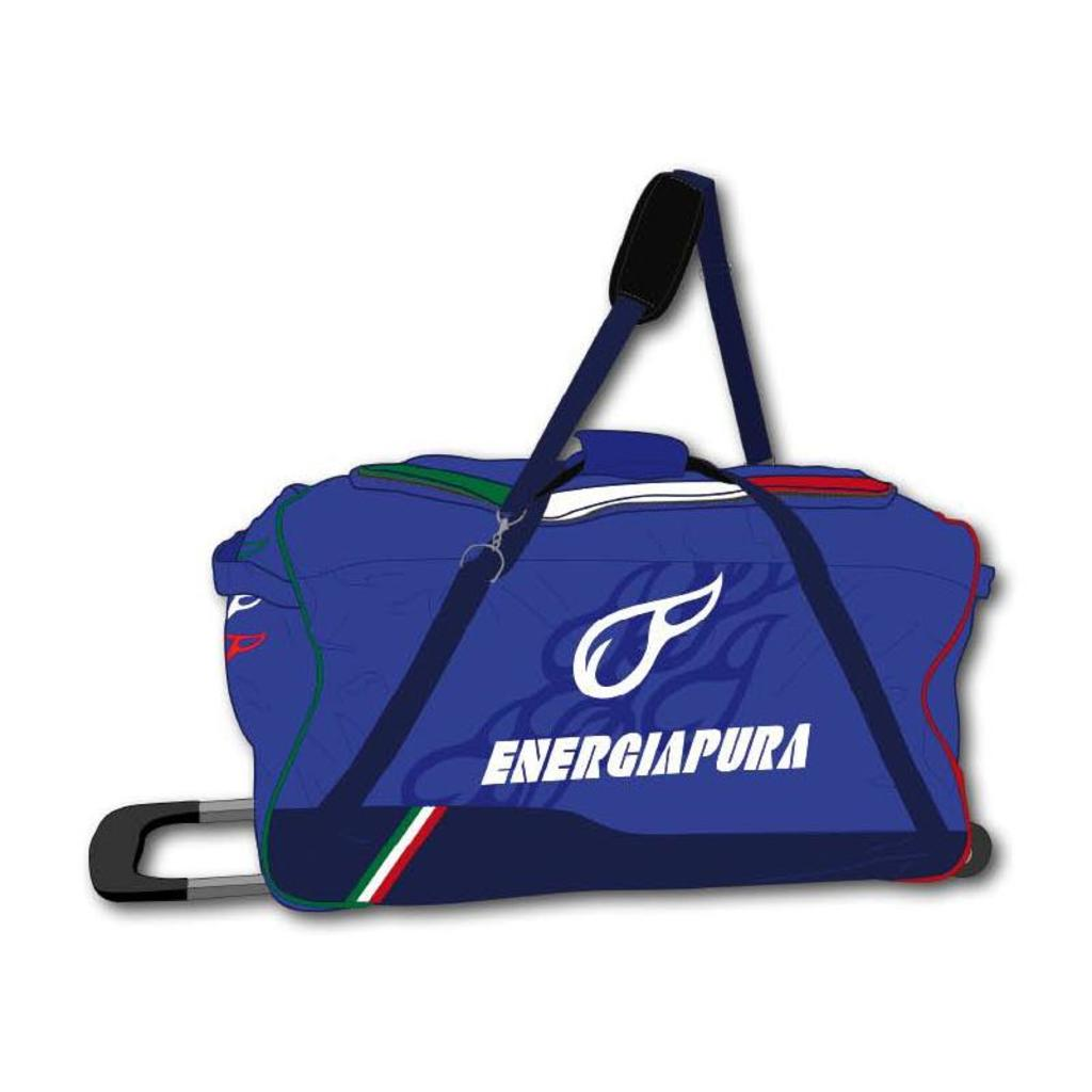 Energiapura Bag Trolley