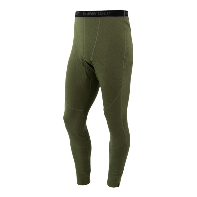 Sensor Merino DF Men's Underpants