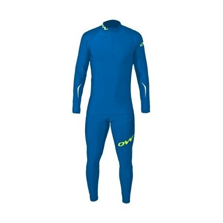 One Way Fast Catch 2 Junior Racing Suit
