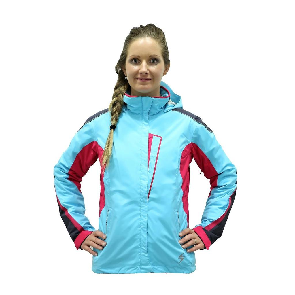 Blizzard Viva Allround Ski Jacket