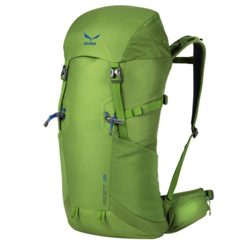 Salewa Ascent 28
