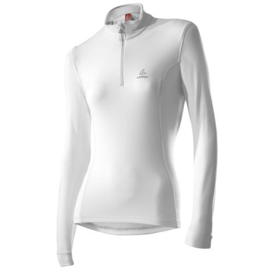 Löffler Thermo Soft Sweatshirt W