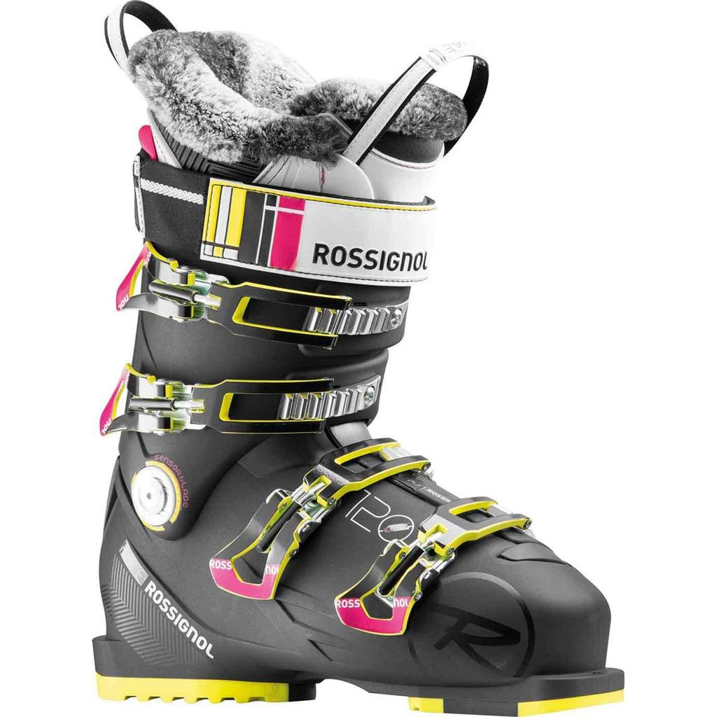 Rossignol Pure Elite 120