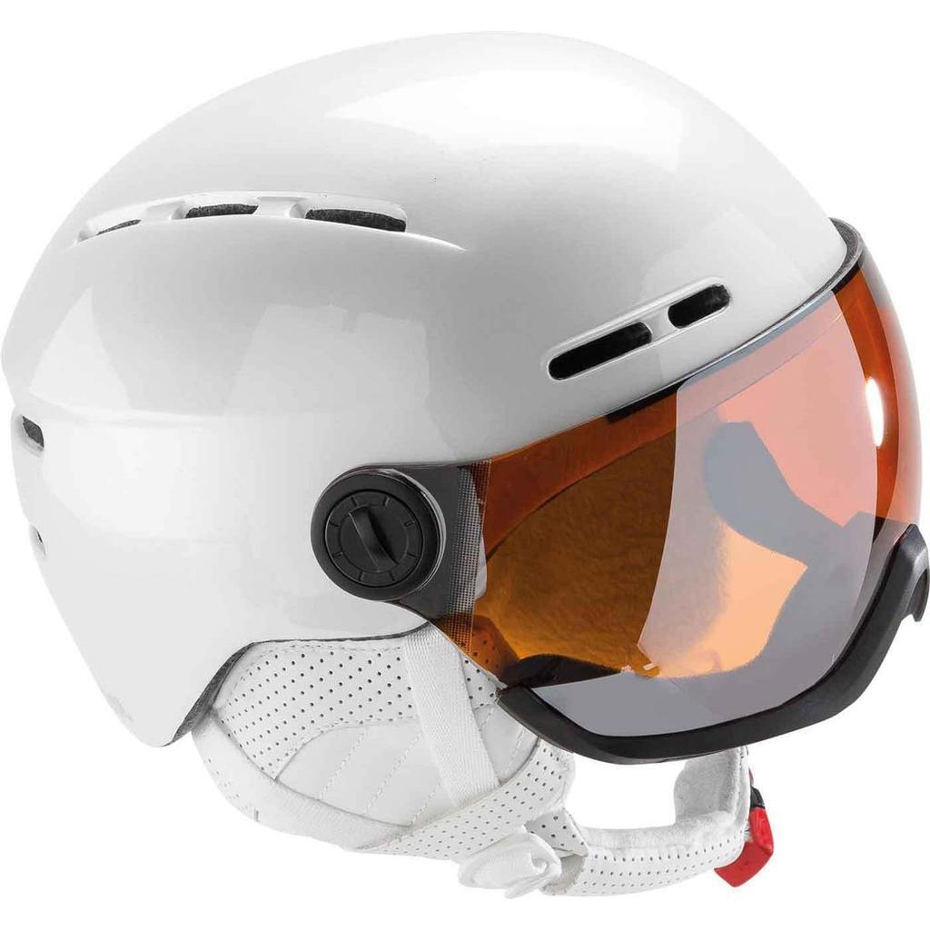 Rossignol Visor Lady Single Lense c6c8c059c37