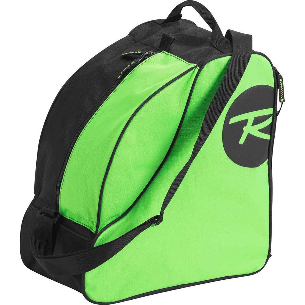 Rossignol Snow Boot Bag