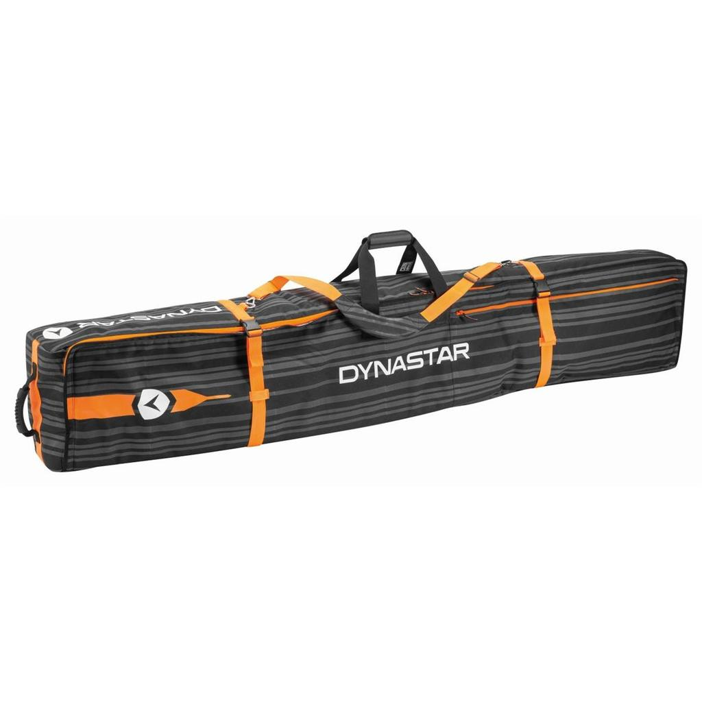 Dynastar Speed 2/3 Pair Wheel Bag 210 cm