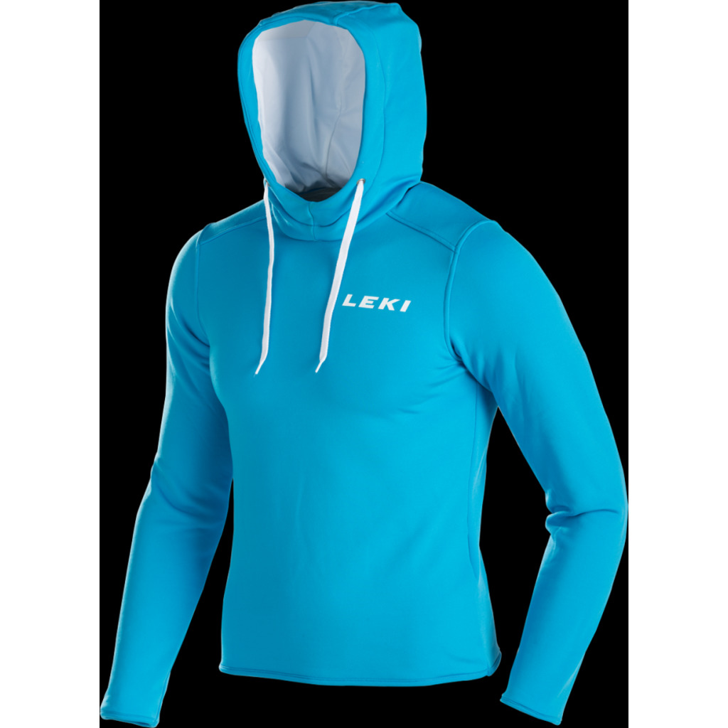 Leki Hoodies Men