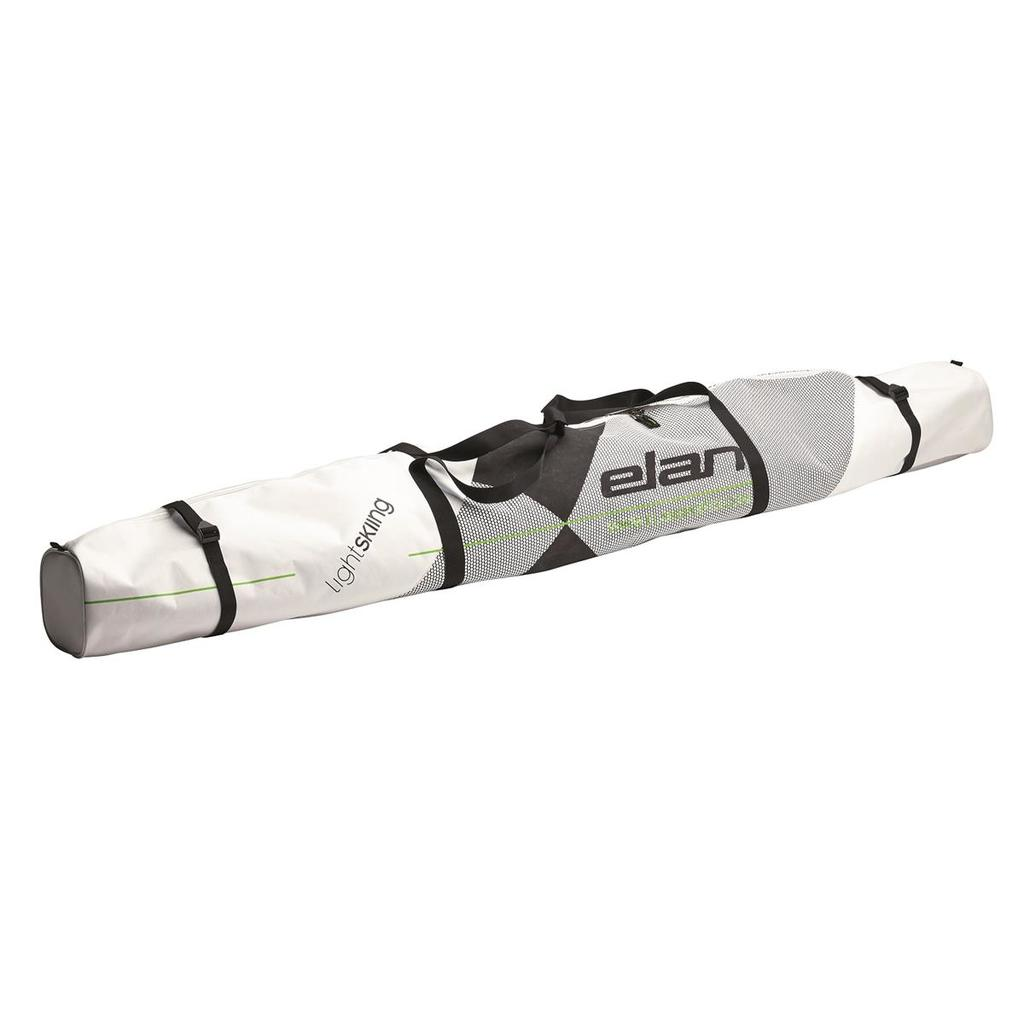 Elan 1 Pair Ski Bag Lady