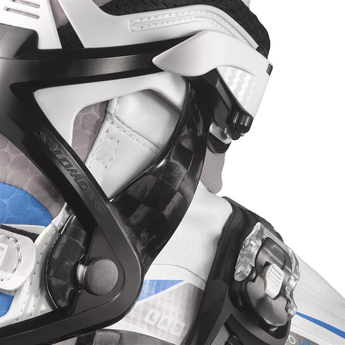 Boty na běžky Salomon S-Lab Vitane Skate Pro Pilot SNS 5c380cb0c1
