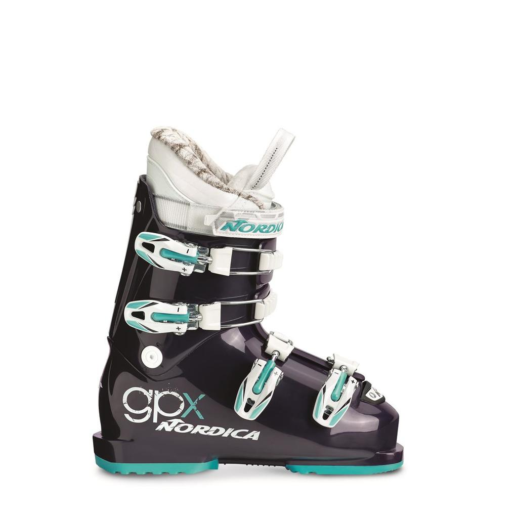 Nordica GPX Team (Girl)