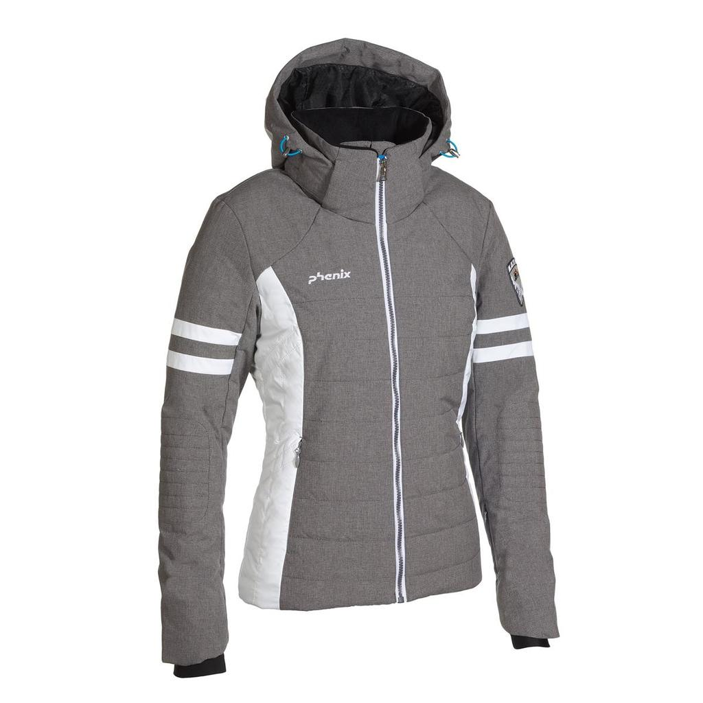 Phenix Powder Snow Jacket