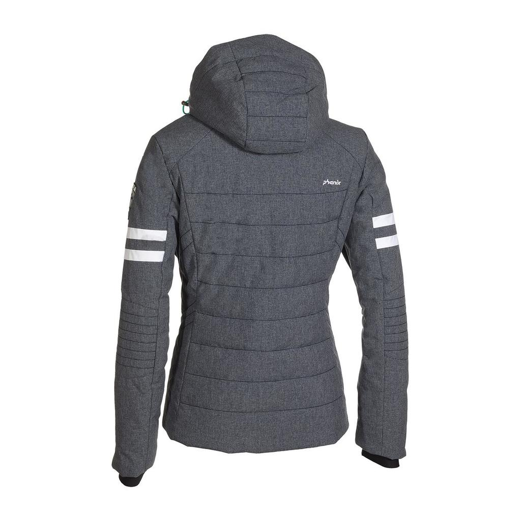Bundy na lyže Phenix Powder Snow Jacket