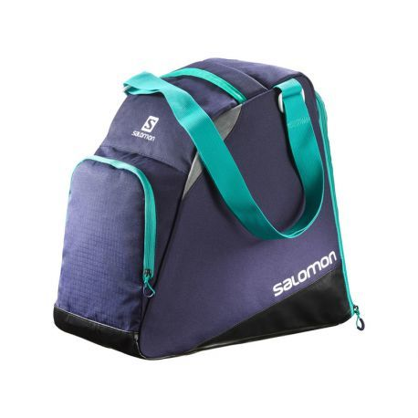 Salomon Extend Gearbag