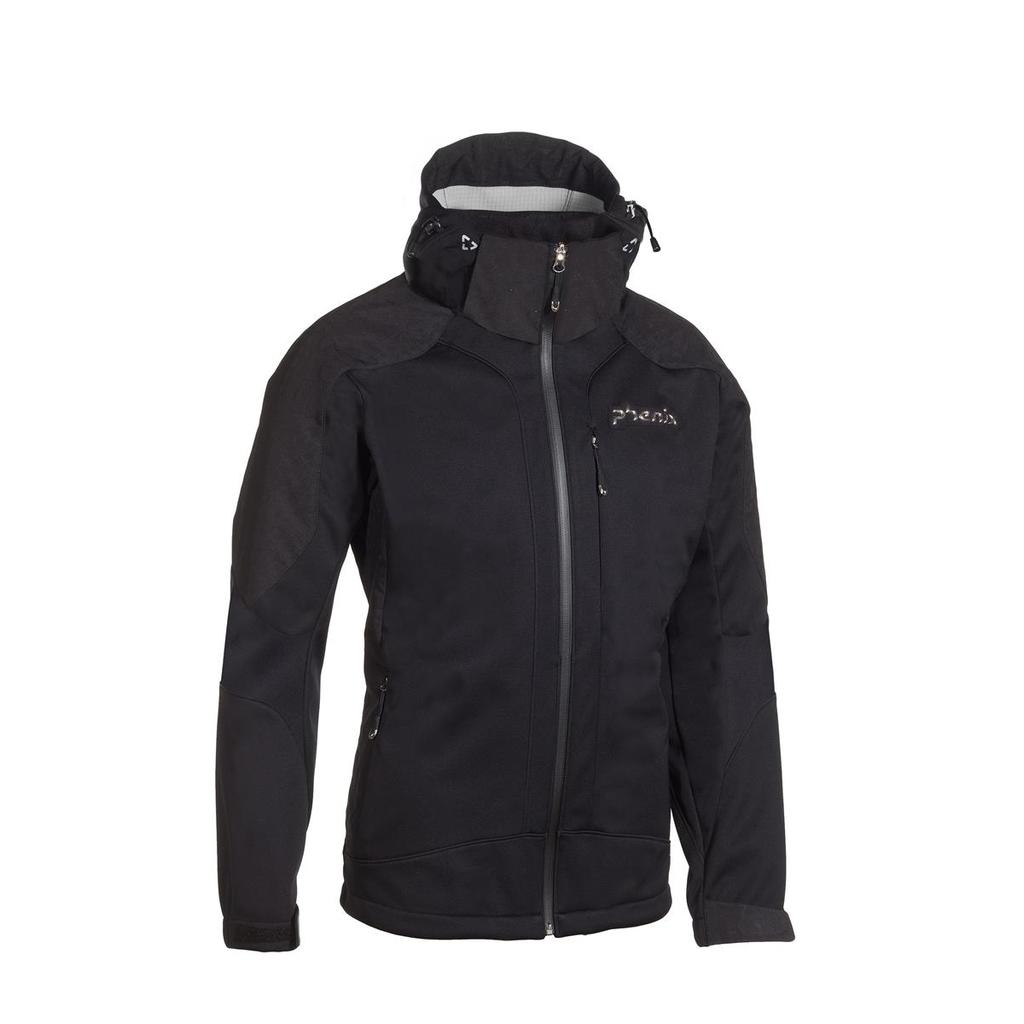 Phenix Norway Alpine Team Smart Shell Jacket