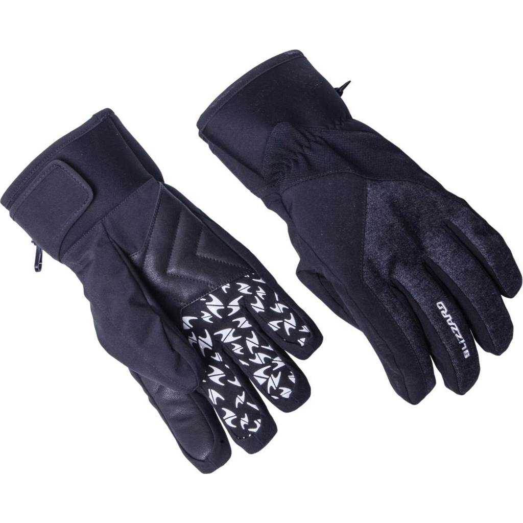 Blizzard Chamonix Ski Gloves