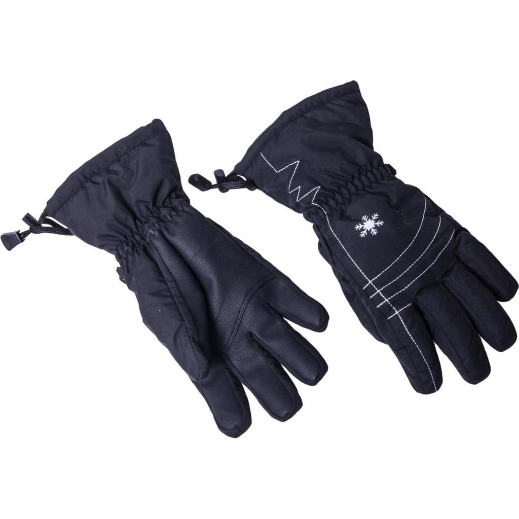 Blizzard Viva Echo Ski Gloves