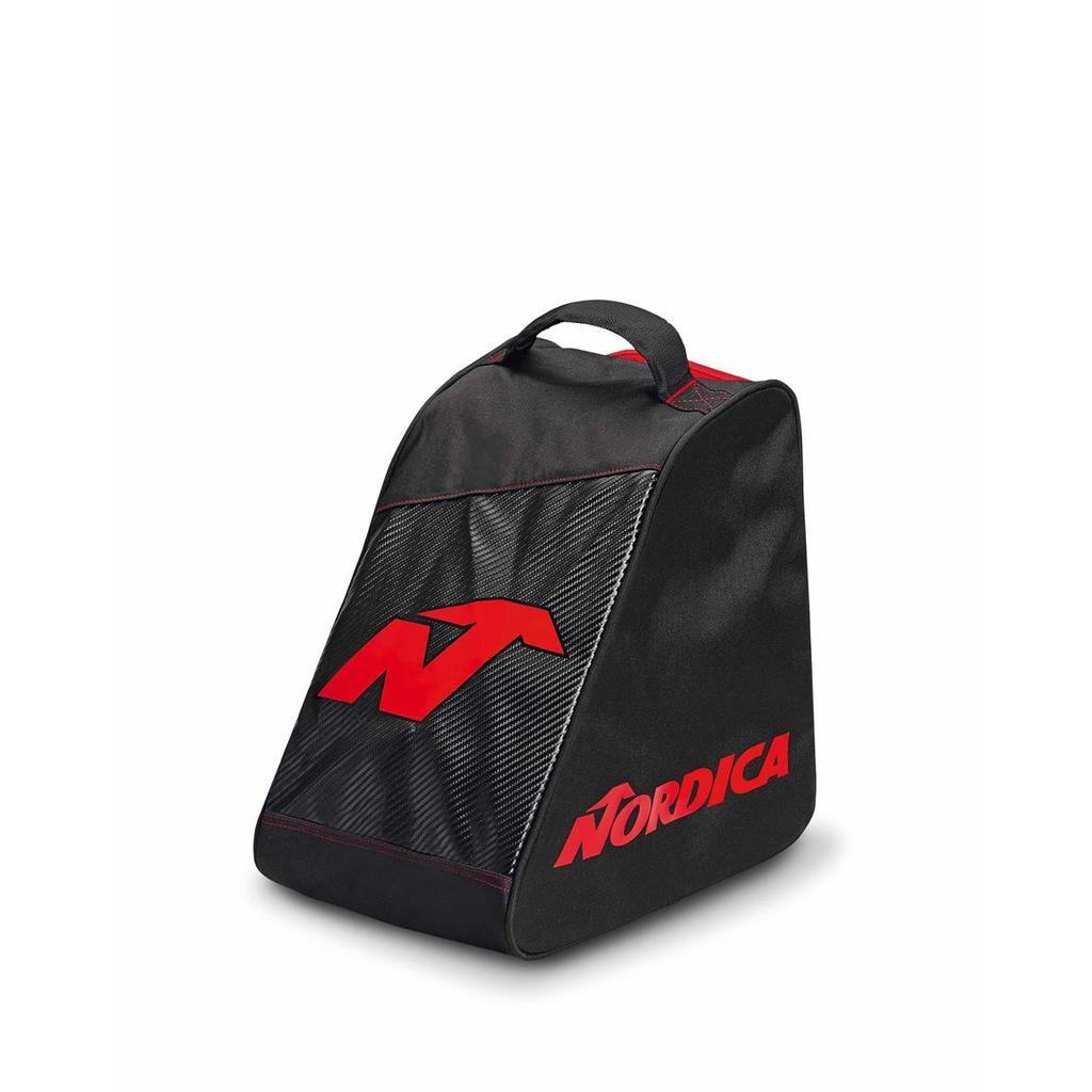 Nordica Promo Boot Bag