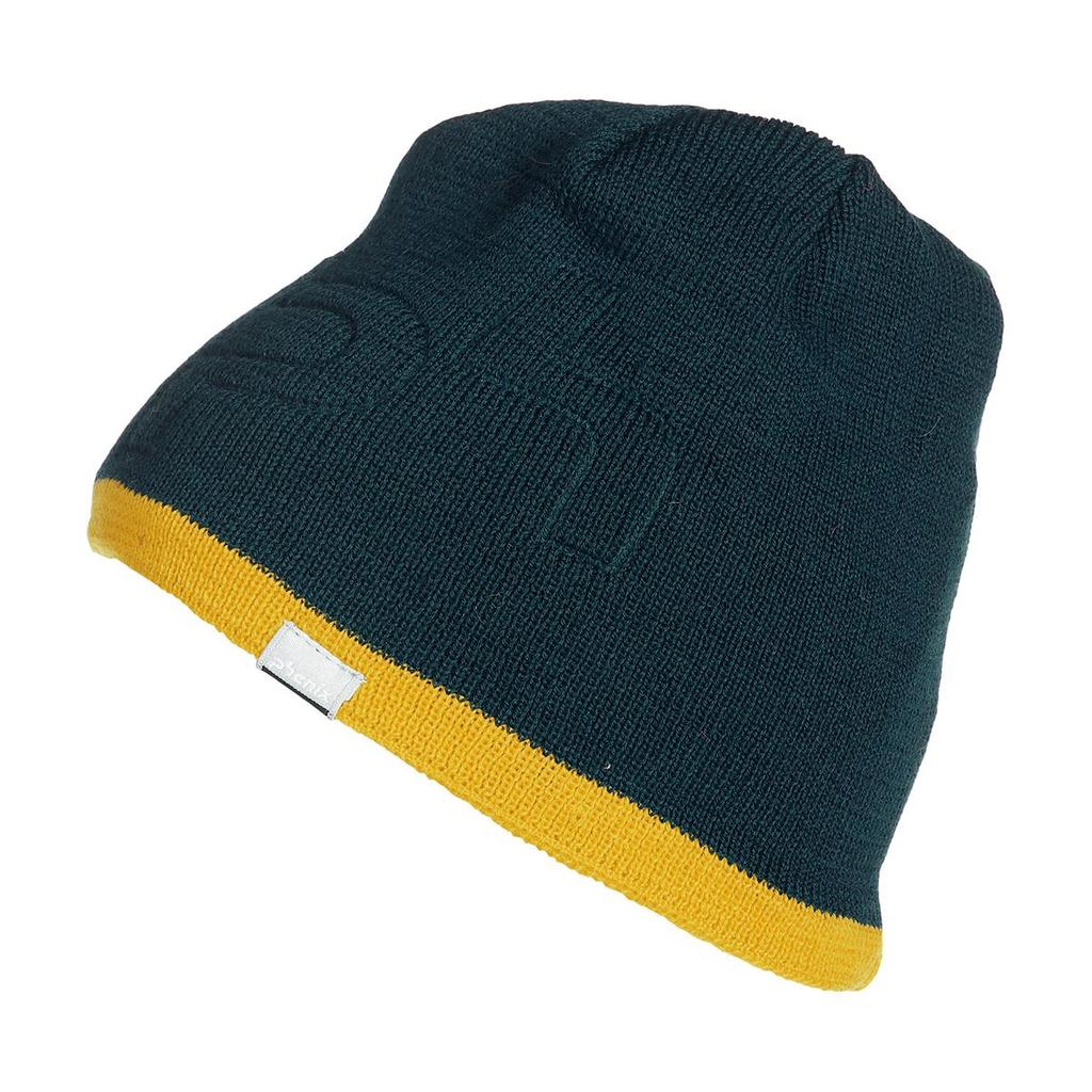 Phenix Shade Knit Hat