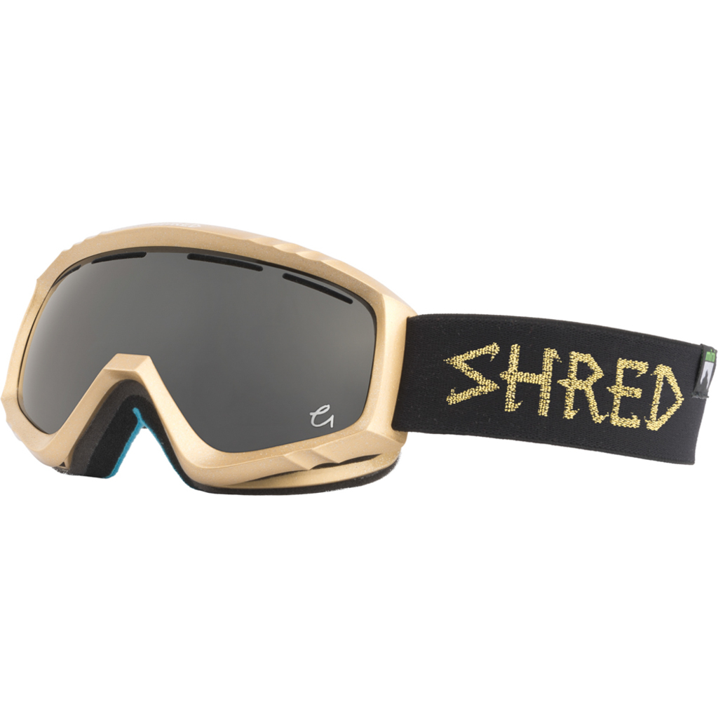 Shred Mini LG